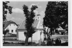 Minulost obce nafotografii